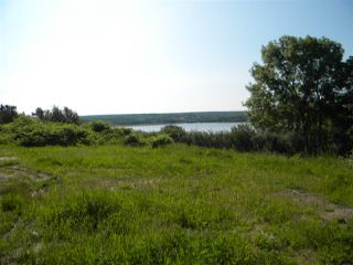 Photo 7: Lot Saint George Street in Digby: 401-Digby County Vacant Land for sale (Annapolis Valley)  : MLS®# 201905095