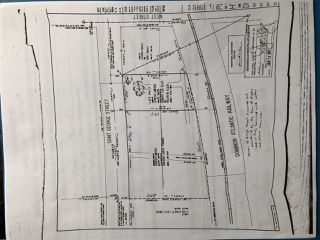 Photo 12: Lot Saint George Street in Digby: 401-Digby County Vacant Land for sale (Annapolis Valley)  : MLS®# 201905095