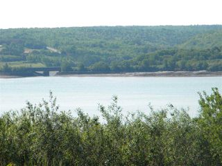 Photo 8: Lot Saint George Street in Digby: 401-Digby County Vacant Land for sale (Annapolis Valley)  : MLS®# 201905095