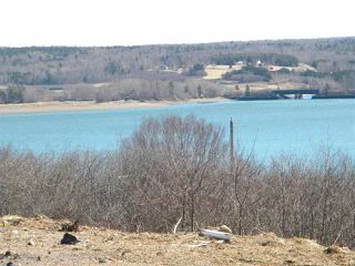 Photo 5: Lot Saint George Street in Digby: 401-Digby County Vacant Land for sale (Annapolis Valley)  : MLS®# 201905095