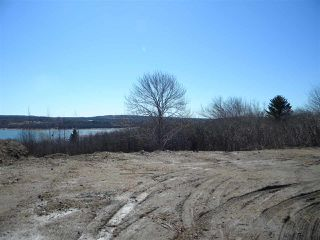 Photo 4: Lot Saint George Street in Digby: 401-Digby County Vacant Land for sale (Annapolis Valley)  : MLS®# 201905095