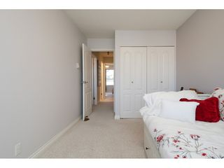 "Photo 13: 17 10680 SPRINGMONT Drive in Richmond: Steveston North Townhouse for sale in ""SEQUIOA PLACE"" : MLS®# R2350935"