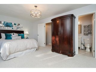 "Photo 10: 17 10680 SPRINGMONT Drive in Richmond: Steveston North Townhouse for sale in ""SEQUIOA PLACE"" : MLS®# R2350935"