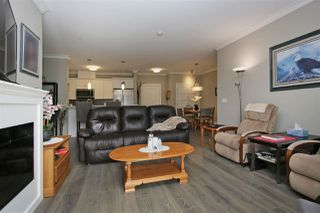 "Photo 5: 205 45630 SPADINA Avenue in Chilliwack: Chilliwack W Young-Well Condo for sale in ""The Boulevard"" : MLS®# R2351195"