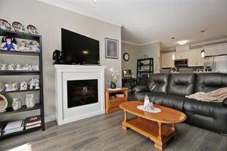 "Photo 3: 205 45630 SPADINA Avenue in Chilliwack: Chilliwack W Young-Well Condo for sale in ""The Boulevard"" : MLS®# R2351195"