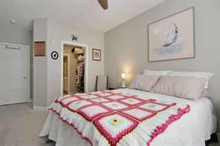 "Photo 12: 205 45630 SPADINA Avenue in Chilliwack: Chilliwack W Young-Well Condo for sale in ""The Boulevard"" : MLS®# R2351195"
