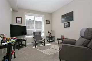 "Photo 15: 205 45630 SPADINA Avenue in Chilliwack: Chilliwack W Young-Well Condo for sale in ""The Boulevard"" : MLS®# R2351195"