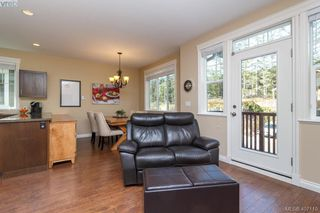 Photo 7: 3587 Vitality Road in VICTORIA: La Happy Valley Single Family Detached for sale (Langford)  : MLS®# 407119