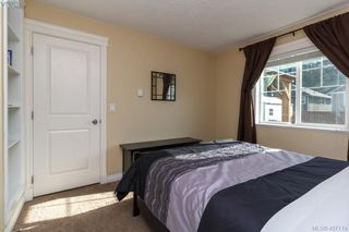 Photo 30: 3587 Vitality Road in VICTORIA: La Happy Valley Single Family Detached for sale (Langford)  : MLS®# 407119