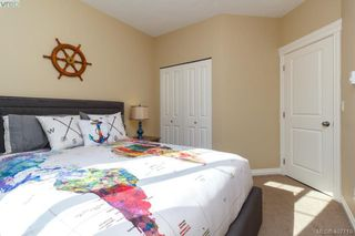 Photo 28: 3587 Vitality Road in VICTORIA: La Happy Valley Single Family Detached for sale (Langford)  : MLS®# 407119