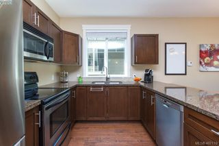Photo 14: 3587 Vitality Road in VICTORIA: La Happy Valley Single Family Detached for sale (Langford)  : MLS®# 407119