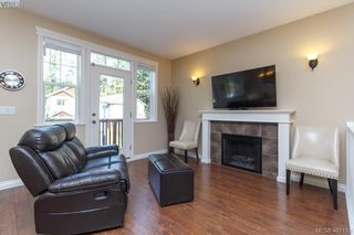 Photo 6: 3587 Vitality Road in VICTORIA: La Happy Valley Single Family Detached for sale (Langford)  : MLS®# 407119