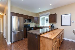 Photo 13: 3587 Vitality Road in VICTORIA: La Happy Valley Single Family Detached for sale (Langford)  : MLS®# 407119