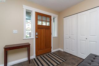 Photo 5: 3587 Vitality Road in VICTORIA: La Happy Valley Single Family Detached for sale (Langford)  : MLS®# 407119