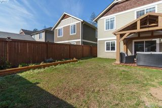 Photo 42: 3587 Vitality Road in VICTORIA: La Happy Valley Single Family Detached for sale (Langford)  : MLS®# 407119