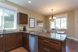 Photo 15: 3587 Vitality Road in VICTORIA: La Happy Valley Single Family Detached for sale (Langford)  : MLS®# 407119
