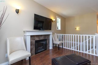 Photo 9: 3587 Vitality Road in VICTORIA: La Happy Valley Single Family Detached for sale (Langford)  : MLS®# 407119