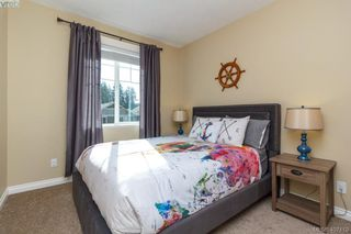 Photo 27: 3587 Vitality Road in VICTORIA: La Happy Valley Single Family Detached for sale (Langford)  : MLS®# 407119