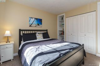 Photo 31: 3587 Vitality Road in VICTORIA: La Happy Valley Single Family Detached for sale (Langford)  : MLS®# 407119