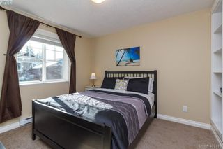 Photo 29: 3587 Vitality Road in VICTORIA: La Happy Valley Single Family Detached for sale (Langford)  : MLS®# 407119