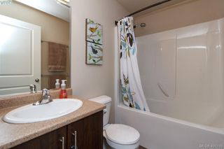 Photo 26: 3587 Vitality Road in VICTORIA: La Happy Valley Single Family Detached for sale (Langford)  : MLS®# 407119