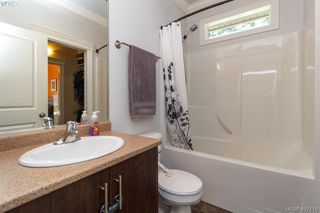 Photo 23: 3587 Vitality Road in VICTORIA: La Happy Valley Single Family Detached for sale (Langford)  : MLS®# 407119