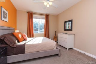 Photo 21: 3587 Vitality Road in VICTORIA: La Happy Valley Single Family Detached for sale (Langford)  : MLS®# 407119