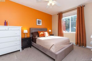 Photo 18: 3587 Vitality Road in VICTORIA: La Happy Valley Single Family Detached for sale (Langford)  : MLS®# 407119