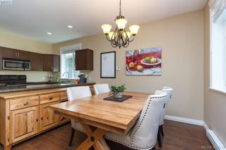 Photo 11: 3587 Vitality Road in VICTORIA: La Happy Valley Single Family Detached for sale (Langford)  : MLS®# 407119