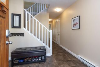 Photo 4: 3587 Vitality Road in VICTORIA: La Happy Valley Single Family Detached for sale (Langford)  : MLS®# 407119