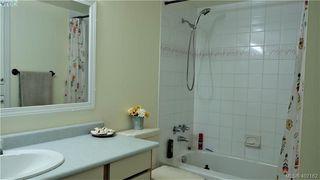 Photo 11: 304 3255 Glasgow Ave in VICTORIA: SE Quadra Condo for sale (Saanich East)  : MLS®# 809155