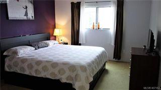 Photo 8: 304 3255 Glasgow Ave in VICTORIA: SE Quadra Condo for sale (Saanich East)  : MLS®# 809155