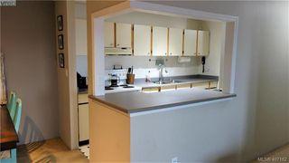 Photo 5: 304 3255 Glasgow Ave in VICTORIA: SE Quadra Condo for sale (Saanich East)  : MLS®# 809155