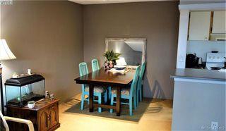 Photo 4: 304 3255 Glasgow Ave in VICTORIA: SE Quadra Condo for sale (Saanich East)  : MLS®# 809155