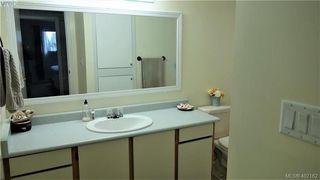 Photo 10: 304 3255 Glasgow Ave in VICTORIA: SE Quadra Condo for sale (Saanich East)  : MLS®# 809155