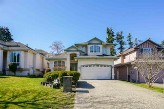 Photo 1: 7635 147A Street in Surrey: East Newton House for sale : MLS®# R2353040