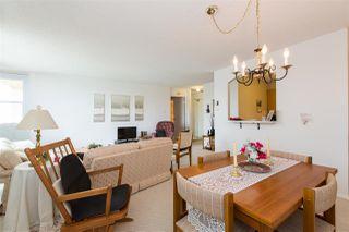 Photo 4: 902 9916 113 Street in Edmonton: Zone 12 Condo for sale : MLS®# E4151135