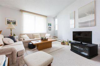 Photo 6: 902 9916 113 Street in Edmonton: Zone 12 Condo for sale : MLS®# E4151135