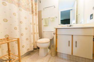 Photo 14: 902 9916 113 Street in Edmonton: Zone 12 Condo for sale : MLS®# E4151135
