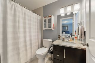 Photo 23: 3301 67 Street: Beaumont Townhouse for sale : MLS®# E4151966