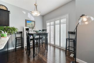 Photo 12: 3301 67 Street: Beaumont Townhouse for sale : MLS®# E4151966