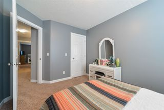 Photo 26: 3301 67 Street: Beaumont Townhouse for sale : MLS®# E4151966