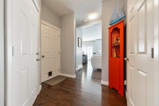 Photo 4: 3301 67 Street: Beaumont Townhouse for sale : MLS®# E4151966