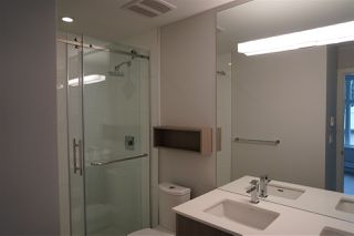 Photo 13: 319 6283 KINGSWAY in Burnaby: Highgate Condo for sale (Burnaby South)  : MLS®# R2359411