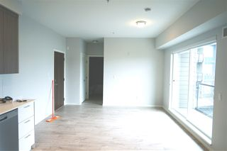 Photo 6: 319 6283 KINGSWAY in Burnaby: Highgate Condo for sale (Burnaby South)  : MLS®# R2359411
