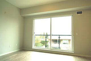 Photo 7: 319 6283 KINGSWAY in Burnaby: Highgate Condo for sale (Burnaby South)  : MLS®# R2359411