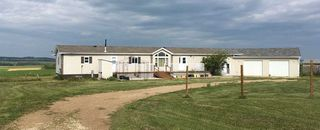Photo 2: 58424B RR 274: Rural Westlock County House for sale : MLS®# E4153312