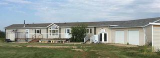 Photo 3: 58424B RR 274: Rural Westlock County House for sale : MLS®# E4153312