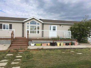 Photo 5: 58424B RR 274: Rural Westlock County House for sale : MLS®# E4153312