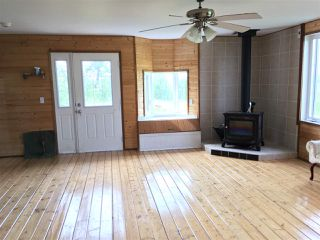 Photo 10: 58424B RR 274: Rural Westlock County House for sale : MLS®# E4153312